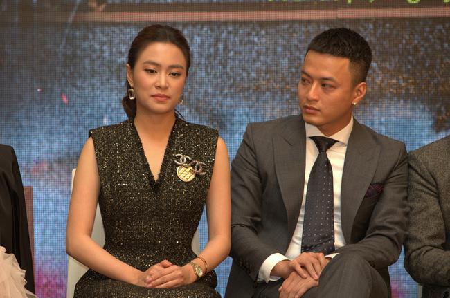 Hoàng Thùy Linh nghẹn ngào trở lại VTV 12 năm sau Vàng Anh, Hồng Đăng tuyên bố: Scandal năm xưa không phải lỗi của cô ấy!-6