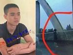 Ước mơ dang dở của nữ sinh tự tử nghi vì uất ức khi bị hiếp dâm ở Bắc Ninh-3