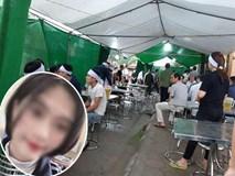 Ước mơ dang dở của nữ sinh tự tử nghi vì uất ức khi bị hiếp dâm ở Bắc Ninh