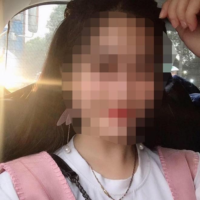Nghi án nữ sinh bị cưỡng hiếp, uất ức nhảy cầu: Nỗ lực giải cứu không thành của nhóm bạn-2