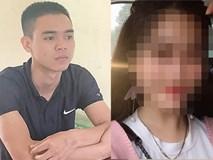 Nghi án nữ sinh bị cưỡng hiếp, uất ức nhảy cầu: Nỗ lực giải cứu 'không thành' của nhóm bạn