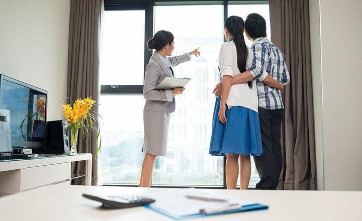 Đòn hiểm bóp nghẹt, căn hộ cao cấp nguy cơ ế nặng-2
