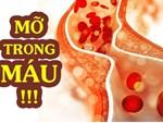 Thần dược trị tiểu đường, tốt cho xương, giải say nắng nóng-5