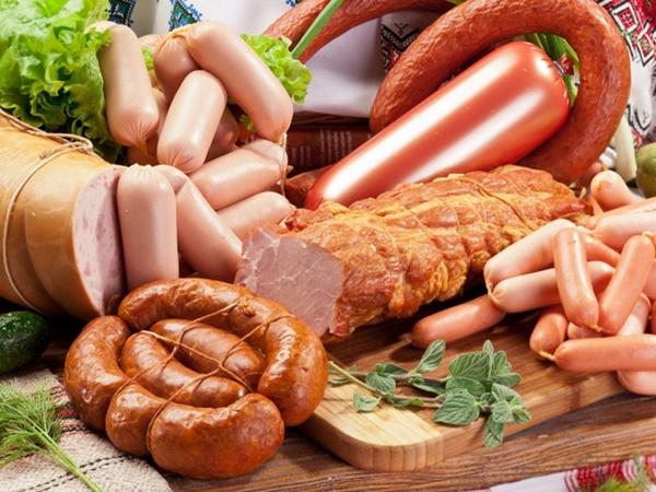 Thực phẩm kẻ thù của người bị mỡ máu, huyết áp, tiểu đường cao: Ăn vào bệnh sẽ nặng thêm-2
