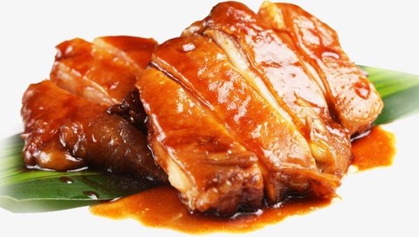 Thực phẩm kẻ thù của người bị mỡ máu, huyết áp, tiểu đường cao: Ăn vào bệnh sẽ nặng thêm-3
