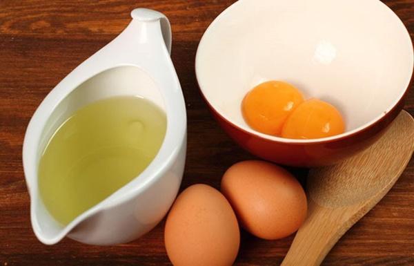 Thực phẩm kẻ thù của người bị mỡ máu, huyết áp, tiểu đường cao: Ăn vào bệnh sẽ nặng thêm-7