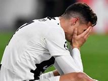'Chiêu mộ Ronaldo là sự lãng phí về tiền bạc lớn nhất trong lịch sử'