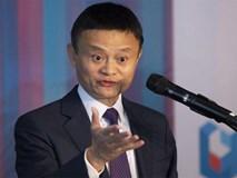 Jack Ma: Yêu nghề thì làm 12h/ngày chỉ là chuyện nhỏ