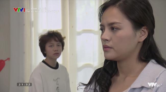 Về nhà đi con tập 7: Chồng Thu Quỳnh bị em vợ sỉ nhục, ném tiền vào mặt vẫn lì lợm đi xin bố vợ-13