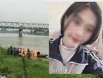 Nữ sinh lớp 12 đã gửi khoảng 400 tin nhắn giải thích với bạn trai việc bị cưỡng ép trước khi nhảy cầu tự tử ở Bắc Ninh-3