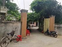 Nam sinh mồ côi ở Hà Tĩnh nghi bị cậu ruột đánh nguy kịch rồi tử vong