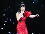 Đường hôn nhân của 4 Diva Việt: Người xấu lạ yên ổn với cuộc hôn nhân duy nhất, người hồng nhan thì lận đận truân chuyên-15