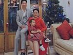Lấy chồng đại gia hơn 27 tuổi, nhiều người hỏi Phan Như Thảo thế nào là hạnh phúc và câu trả lời không thể hoàn hảo hơn-6