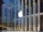 Apple thua kiện hãng đồng hồ chỉ vì câu nói One more thing-3