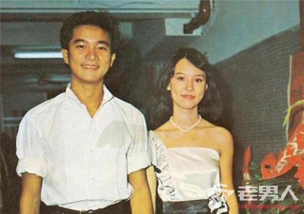 Nữ tỷ phú giàu bậc nhất Hồng Kông: Bị hoa hậu cướp chồng vẫn làm nên đế chế sòng bạc-2