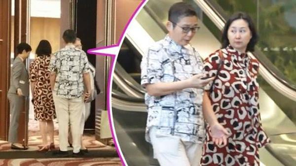 Nữ tỷ phú giàu bậc nhất Hồng Kông: Bị hoa hậu cướp chồng vẫn làm nên đế chế sòng bạc-6
