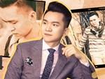 Sao Việt xót xa đau đớn trước thông tin người mẫu Như Hương qua đời ở tuổi 37 vì ung thư-5