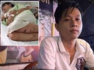 Em gái bị bắt giữ hành hạ đến sảy thai, vì sao anh trai biết mà không cứu?