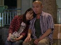 'Những cô gái trong thành phố': Mới thành đôi, Lan gặp nguy vì chú Lâm