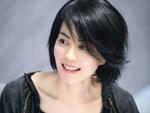 Hai con gái Vương Phi - bỏ học, công khai đồng tính và sống sang chảnh-7