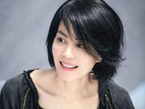 Vương Phi - người đàn bà đẹp khiến Tạ Đình Phong si mê suốt 20 năm