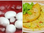 Thả lát chanh vào nồi luộc trứng và kết quả khiến ai cũng phải ngỡ ngàng-4
