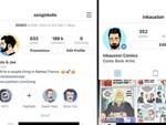 """Facebook hớ hênh"""" khiến hàng triệu người dùng Instagram có nguy cơ lộ mật khẩu-2"""