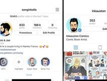 Tâm sự về Instagram 200.000 follow bỗng