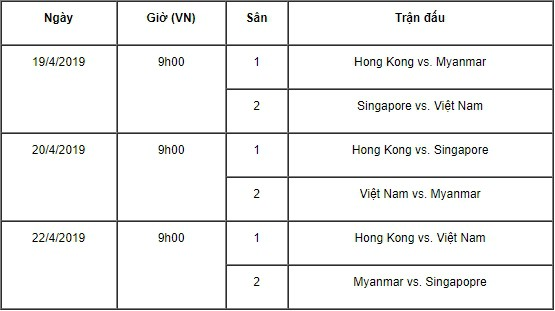 HLV Hoàng Anh Tuấn tranh thủ giờ nghỉ trưa bàn kế sách cho U18 Việt Nam trước ngày ra mắt-9