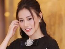 """""""Quỳnh búp bê"""" Phương Oanh lên mạng trút giận, ai ngờ lại được nam diễn viên vợ con đề huề """"chọc ngoáy"""""""