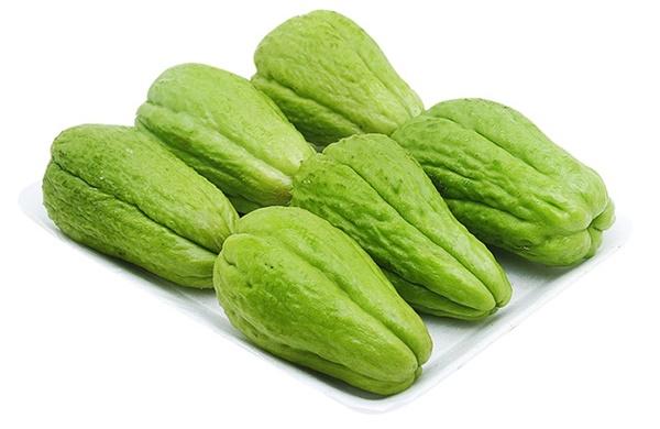 Loại quả quen thuộc người Việt nào cũng từng ăn có đến 15 tác dụng như thần dược-1