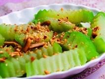 Loại quả quen thuộc người Việt nào cũng từng ăn có đến 15 tác dụng như