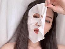 Nếu không muốn da xám xịt, nổi mụn sau khi thức khuya thì bạn đừng quên áp dụng 4 tips chăm sóc da này