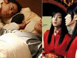 MBC công bố nhân dạng tội phạm ấu dâm nguyên bản của phim Hope khiến bé gái 8 tuổi mất khả năng làm mẹ-9