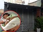 Bắt khẩn cấp kẻ chủ mưu giam thai phụ 18 tuổi, tra tấn làm chết thai nhi-3