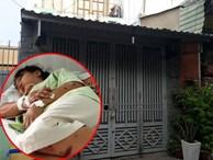 Hành tung bí ẩn của kẻ thủ ác trong 'lò bát quái' giam giữ, tra tấn thai phụ đến sảy thai ở Sài Gòn