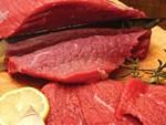 Mẹo bảo quản thịt lợn không cần tủ lạnh, để 1 tháng vẫn không sợ hỏng-4