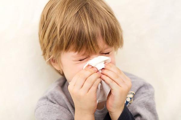 Miễn phí khám tai mũi họng ở Phòng khám ĐKQT Thu Cúc-1