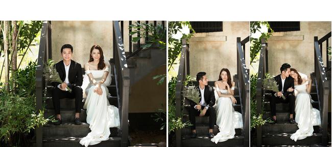 Còn 8 tháng nữa mới hết năm 2019 nhưng Vbiz đã chuẩn bị chờ đón 3 đám cưới hoành tráng của sao Việt-4