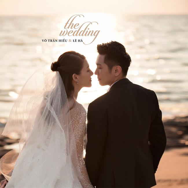 Còn 8 tháng nữa mới hết năm 2019 nhưng Vbiz đã chuẩn bị chờ đón 3 đám cưới hoành tráng của sao Việt-5