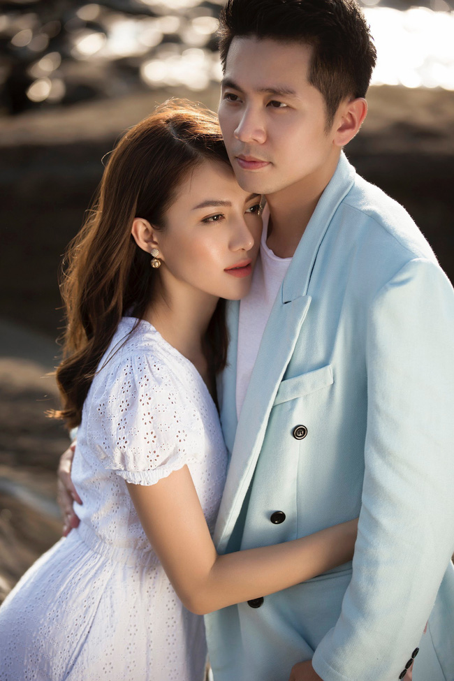 Còn 8 tháng nữa mới hết năm 2019 nhưng Vbiz đã chuẩn bị chờ đón 3 đám cưới hoành tráng của sao Việt-6