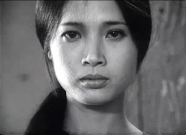 3 chị em xinh đẹp Lê Vân - Lê Khanh - Lê Vi: Tài sắc vẹn toàn và hiện tại quá đỗi bình yên-1