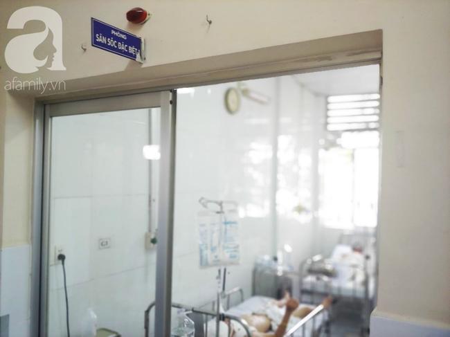 Vụ người phụ nữ nghi dùng xăng đốt chồng rồi tự thiêu: Người chồng liên tục gọi vợ trong phòng chăm sóc đặc biệt-5