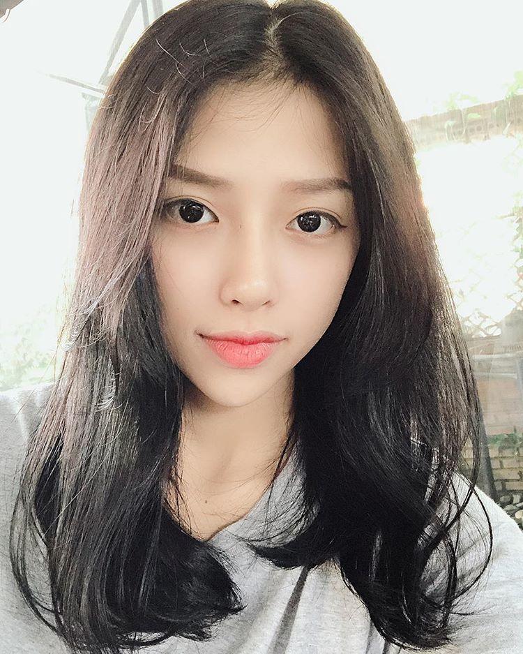 Cô gái mặt đẹp không góc chết khiến Phan Mạnh Quỳnh muốn cưới-6