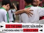 Trưởng ban Nội chính Sơn La: Chưa bố mẹ nào gửi đơn minh oan cho con-2