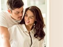 12 nàng giáp phải lấy chồng có đức tính này mới trăm bề THUẬN, làm đâu thắng đó, hòa hợp trăm năm