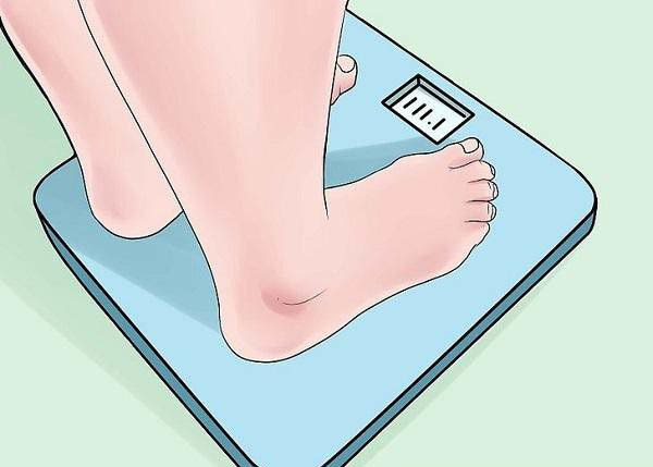 Nhận biết ung thư dạ dày sớm qua 5 dấu hiệu trên cơ thể-4