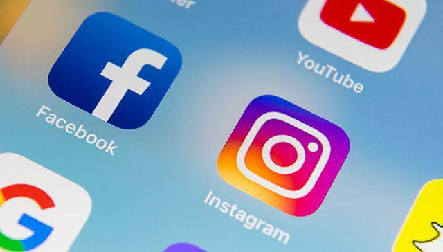 """Facebook hớ hênh"""" khiến hàng triệu người dùng Instagram có nguy cơ lộ mật khẩu-1"""