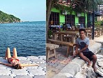 3 du khách tử vong bí ẩn tại thiên đường du lịch Caribe chỉ trong 5 ngày dù trước đó vẫn khỏe mạnh bình thường-5
