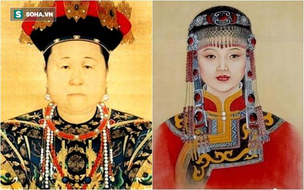 Thái hậu nhà Thanh mất 37 năm không ai dám chôn cất: Vua không cho hạ táng vì 1 lý do-2